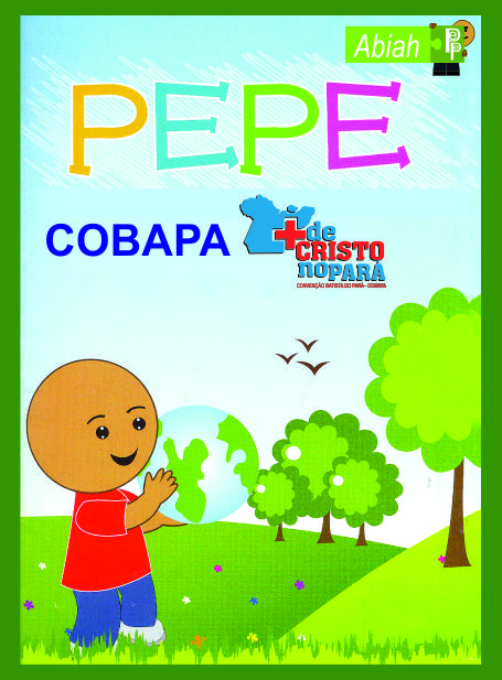 pepe-abiah-2