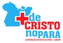 Relação de Igrejas do Tapajós