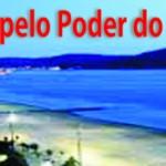 topo_96