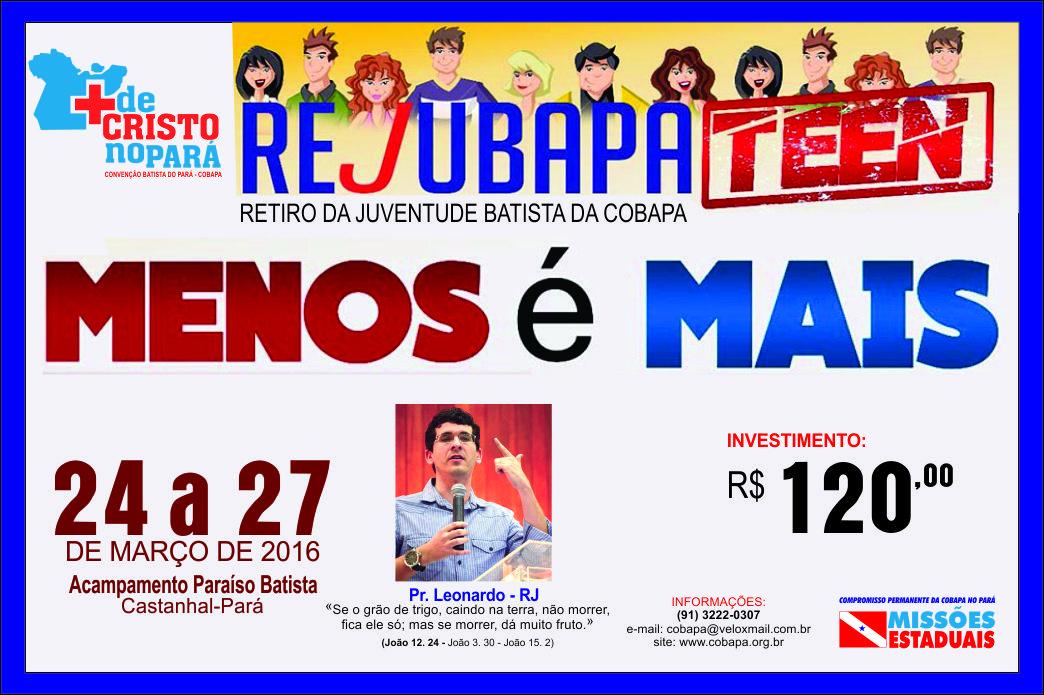 REJUBAPA-TEEN-2016