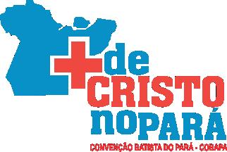 Relação de Igrejas da Regional Metropolitana III