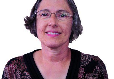 Kathleen Politowski3