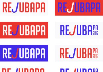 logo-rejubapa