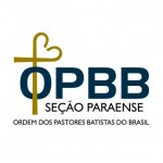 CONVOCAÇÃO - Congresso e Assembleia bianual da OPBB-SEÇÃO PARAENSE