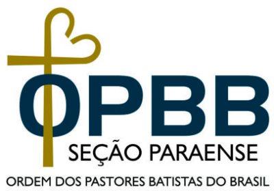 logo2_OPBB-PA