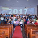 Liderança da Cobapa apoia PIB do Pará