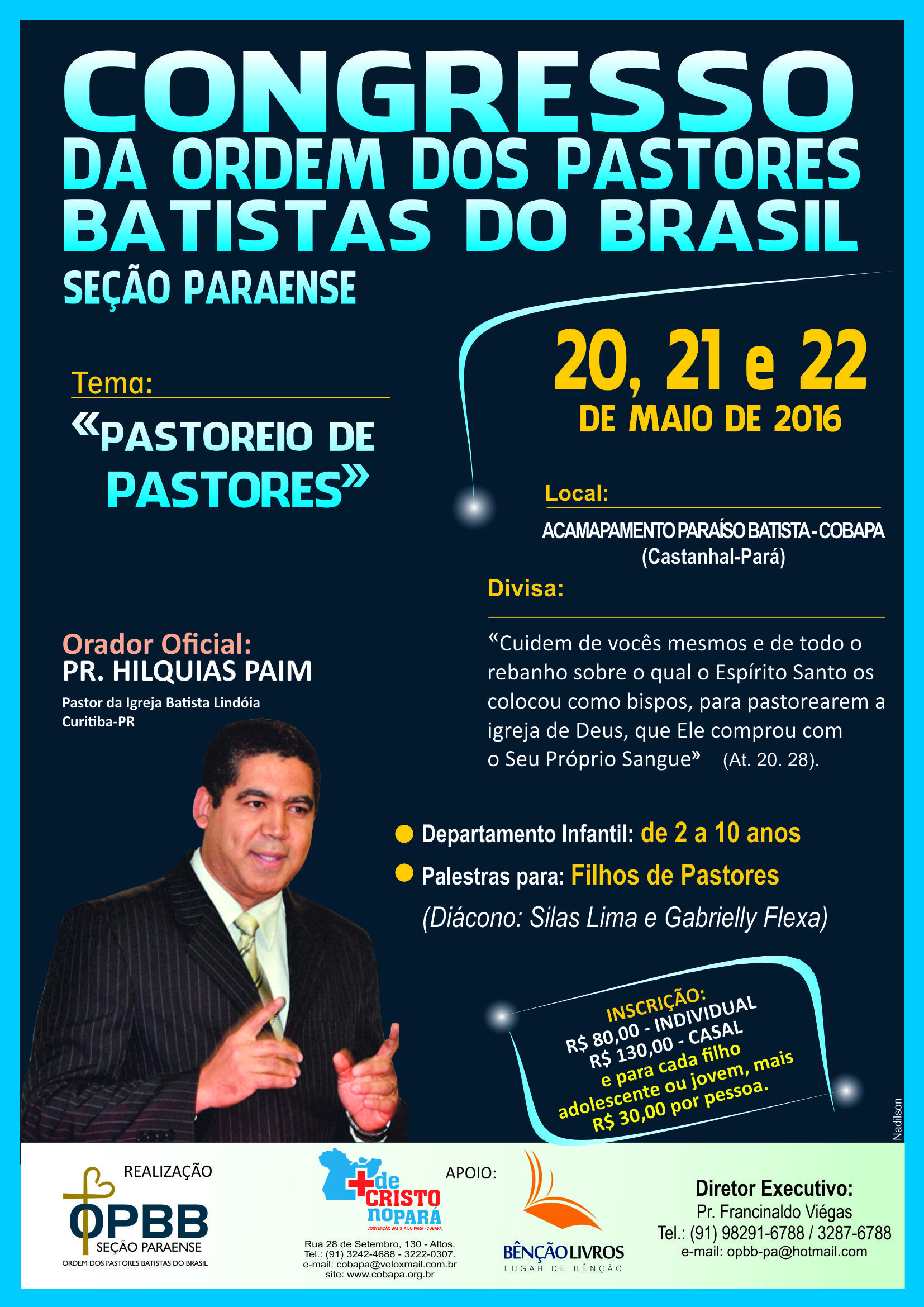 CARTAZ DO CONGRESSO DA OPBBPA revisado