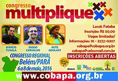 Multiplique