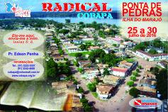 RADICAL-MARAJO-PONTA-DE-PEDRAS-PEQUENO