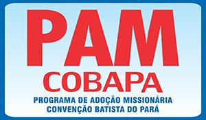 Programa de Adoção Missionária da Cobapa
