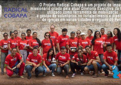 radical_projeto