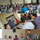 Realizado o Congresso de Igrejas na Metropolitana II