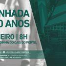 Caminhada 120 Anos Primeira Igreja Batista do Pará
