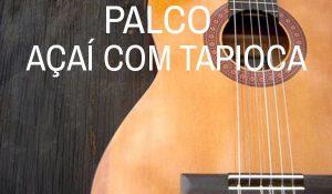 acai-com-tapioca2