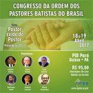 Congresso da OPBB