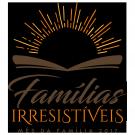 A Cobapa investindo nas famílias – Kit do Mês da Família