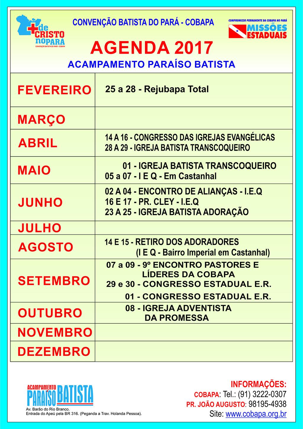 agenda-2017-copy
