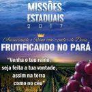 Cobapa investindo no arquipélago do Marajó