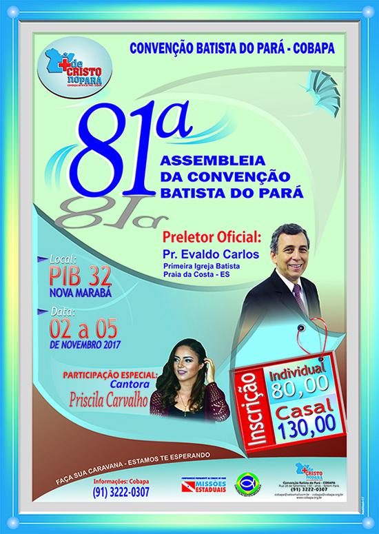 cartaz-da-81a-assembleia