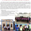 As conquistas da Cobapa no campo Marajoara – ERRATA