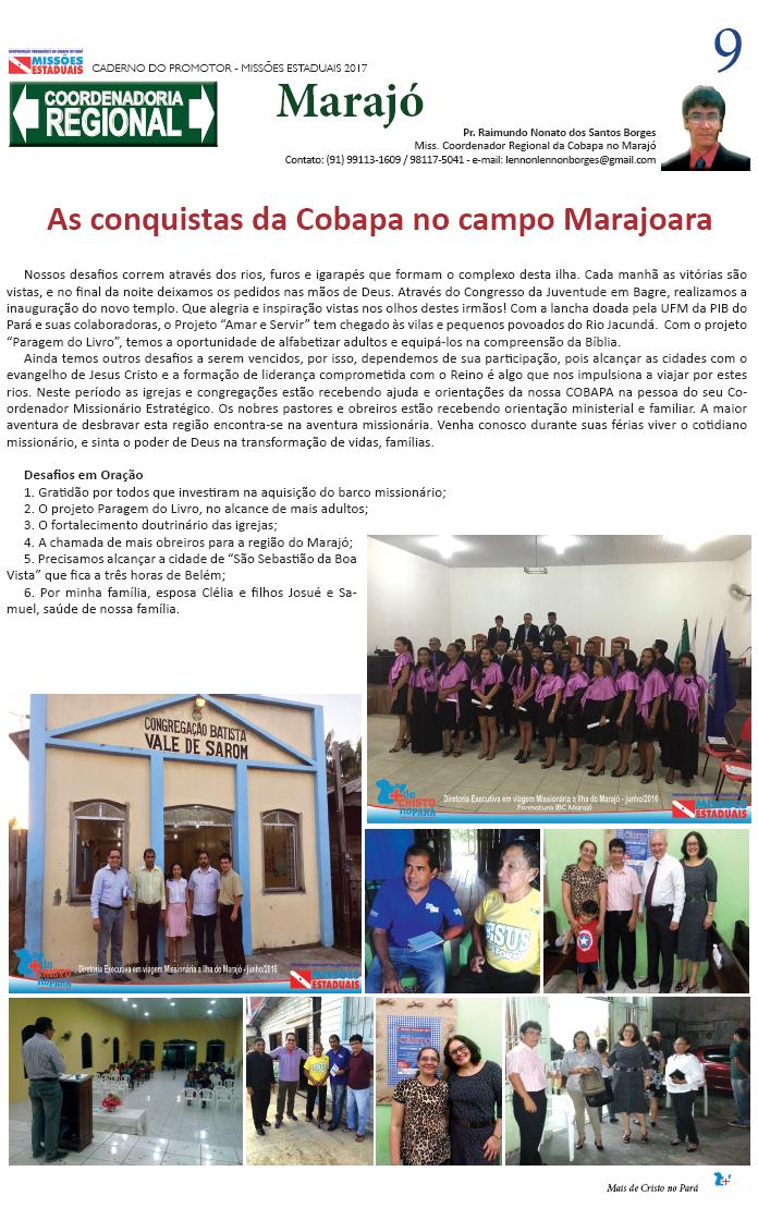 revista-promotor-pag09-marajo