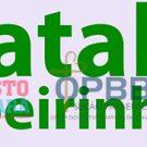 Natal dos ribeirinhos – SBB, Cobapa, STBE e OPBB/PA