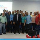 Conselho da Convenção Batista do Pará mantém o seu Diretor Executivo