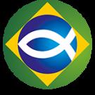 DECLARAÇÃO DE POÇOS DE CALDAS
