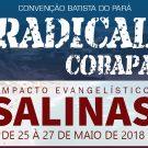 Resultados do Radical Cobapa em Salinas