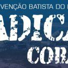 Projeto Radical Cobapa impacta o bairro de Canudos em Belém/PA