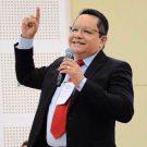 Ensinando a mensagem do Reino de Deus no Pará