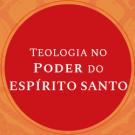 Conferência de teologia Vida Nova - FATEBE