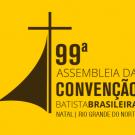 99a Assembleia da CBB que acontecerá na cidade de Natal