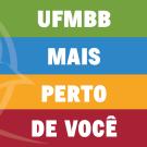 Inscrições para o Congresso Regional – UFMBB MAIS PERTO DE VOCÊ