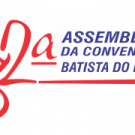 82ª Assembleia da Cobapa - Inscrição on-line