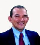 Pr. Edson Penha