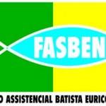 POSSE DA NOVA DIRETORIA DA FASBEN - 2020-2024