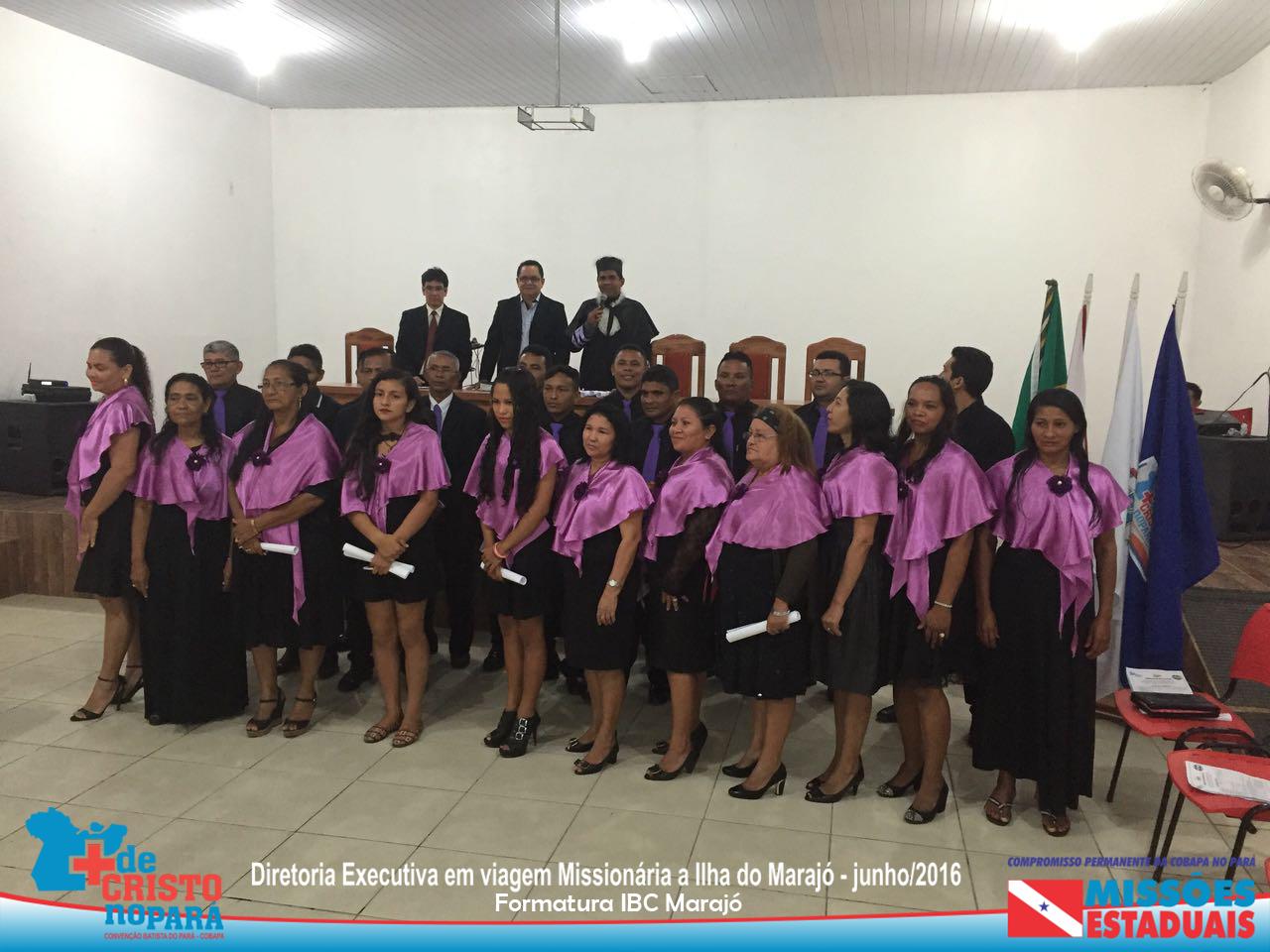 formandos-ibc-marajo-jun-2016