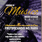musico-revista