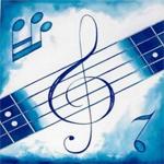notas_musicas