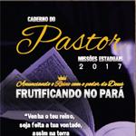 pastor-revista