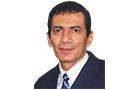 Pr. Helcias Guilherme Almeida Coelho